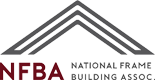 National Frame Building Association